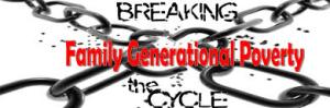 generation poverty