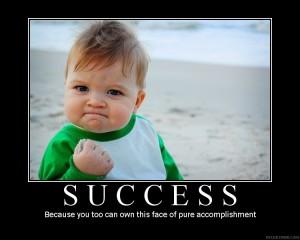 success-11ffbt1