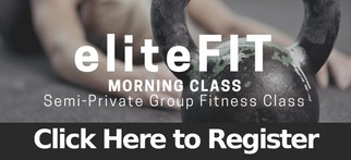 ELITE FIT AM